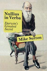 NulliusFrontCoverAmazonPaperback