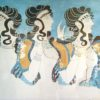 Where Did Minoans and Mycenaeans Originate?