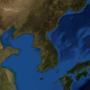 Fire and Fury? A Korean Peninsula Crisis Briefing