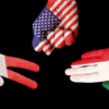 NAFTA: Rock, Paper, Scissors