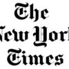 The New York Times needs to shape up