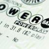 US Powerball Jackpot Makes Lottery History