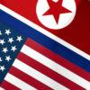 Rebooting Peace in the Korean Peninsula?