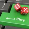 Will Online Gambling Make the Revolution