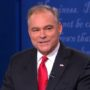 WaPo Fact Checker Goes Soft on Kaine for Echoing Clinton's Silencer Claim