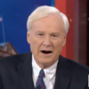 Chris Matthews: GOP 'Secret Weapon' is to Attack Pelosi, 'An Ethnic Sort of Person'