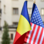 Romania, the ally of the United States facing new international challenges and threats
