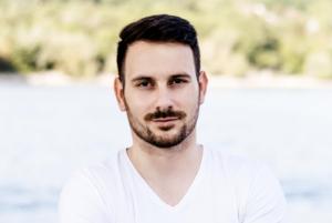 Adrian Rubin Marketing Masterminds