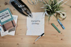 Digital Marketing Trends to Follow in 2020-02