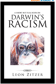 DarwinsRacismBook